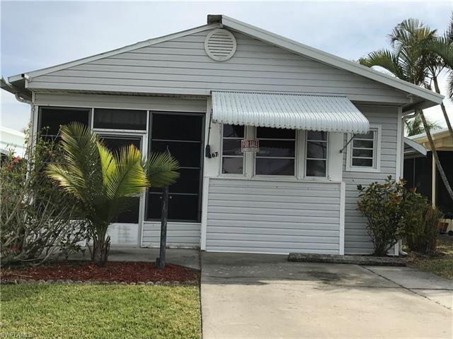 19681 Summerlin Rd 367, Fort Myers, FL 33908