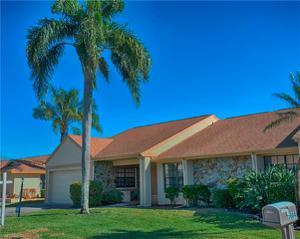 5682 Arvine Cir, Fort Myers, FL 33919