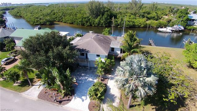18356 Deep Passage Ln, Fort Myers Beach, FL 33931