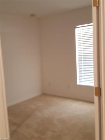 1057 Lilac St E, Lehigh Acres, FL 33974