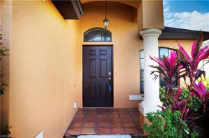 3715 Costa Maya Way, Estero, FL 33928