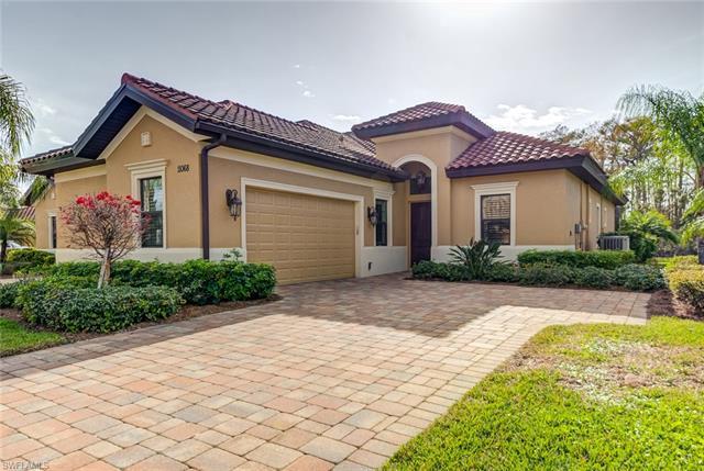 11068 Esteban Dr, Fort Myers, FL 33912