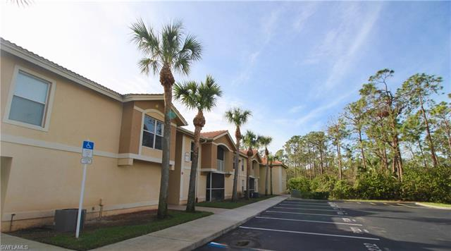 8290 Ibis Club Ln 914, Naples, FL 34104