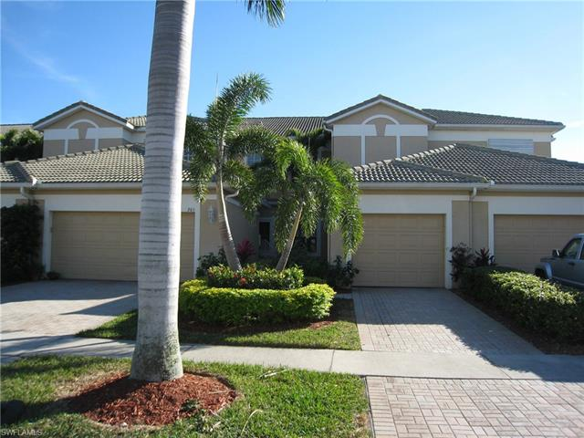 9225 Belleza Way 106, Fort Myers, FL 33908