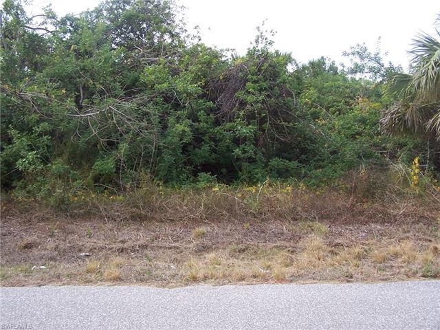 310 Labree Ave S, Lehigh Acres, FL 33974