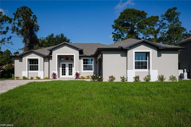 5558 Benton St, Lehigh Acres, FL 33971