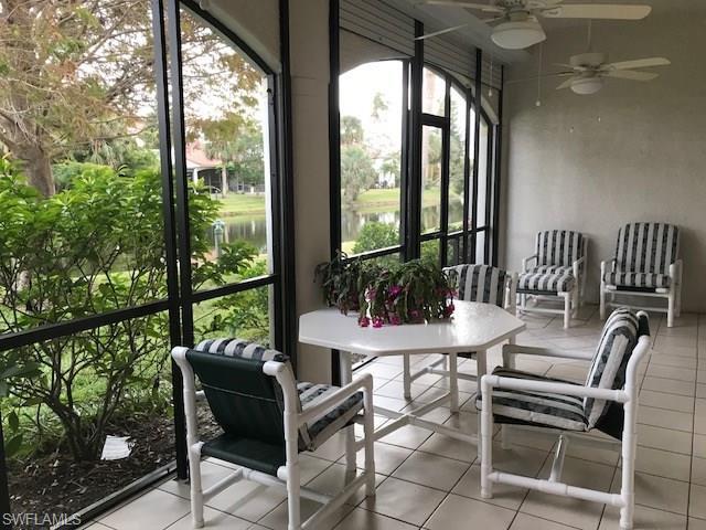 15073 Stella Del Mar Ln, Fort Myers, FL 33908