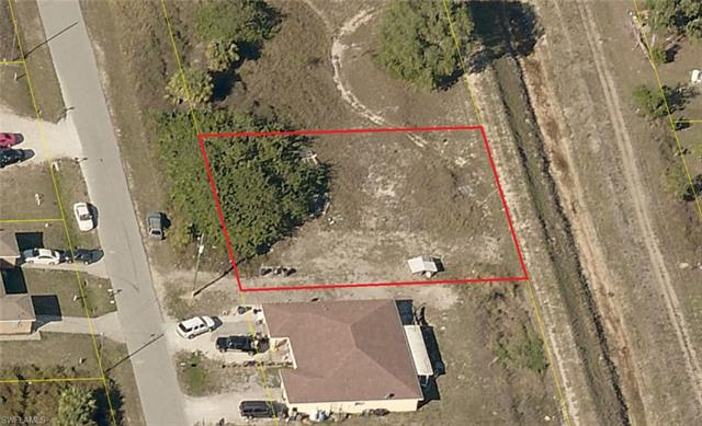 1109 Hightower Ave S, Lehigh Acres, FL 33973