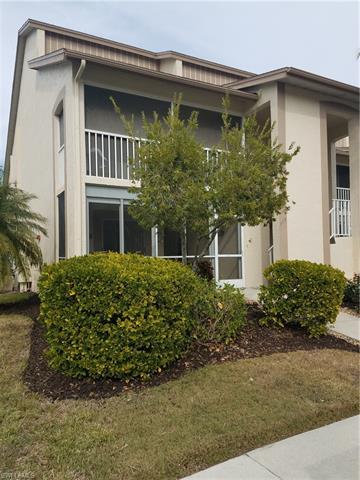 12520 Kelly Greens Blvd 339, Fort Myers, FL 33908