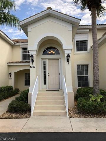 10125 Colonial Country Club Blvd 1703, Fort Myers, FL 33913