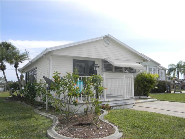 19681 Summerlin Rd 487, Fort Myers, FL 33908