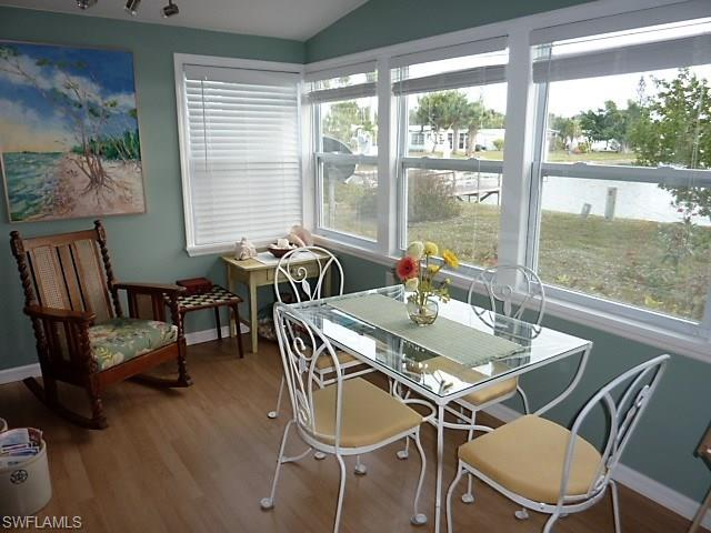 11517 E Palm Dr, Fort Myers, FL 33908