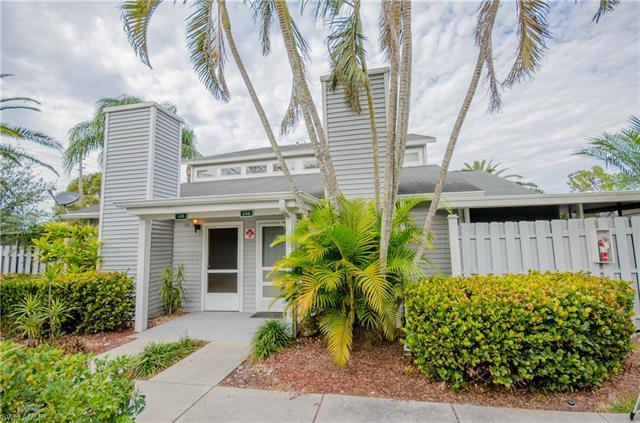 6244 Timberwood Cir 105, Fort Myers, FL 33908