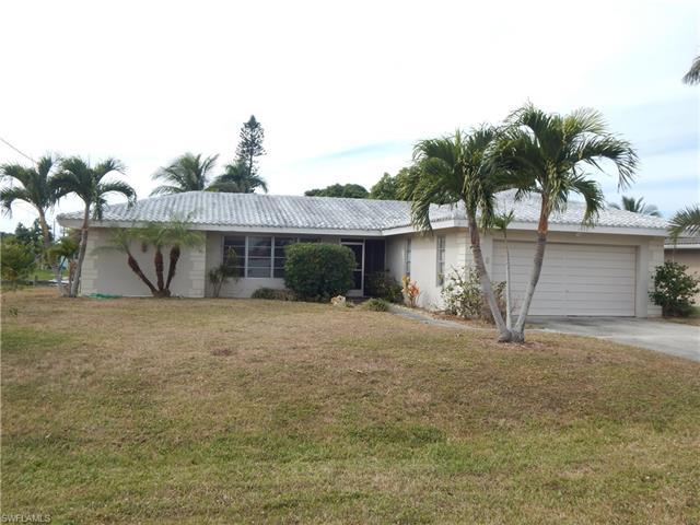 4934 Triton Ct W, Cape Coral, FL 33904