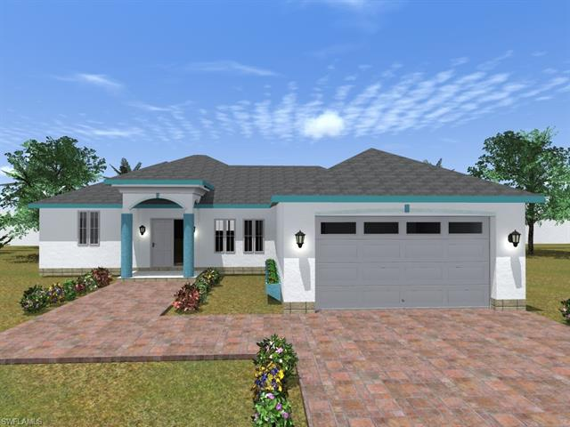 459 Zimmerman Ave, Lehigh Acres, FL 33974