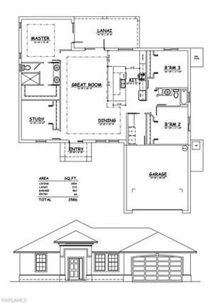 459 Zimmerman Ave, Lehigh Acres, FL 33974