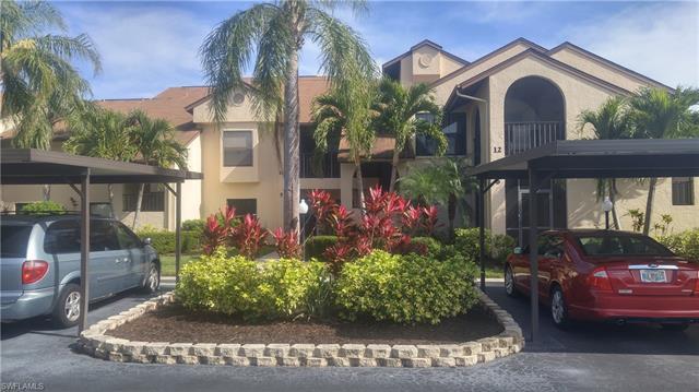 8336 Charter Club Cir 11, Fort Myers, FL 33919