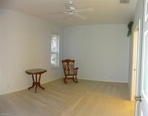 8902 Bristol Bend, Fort Myers, FL 33908