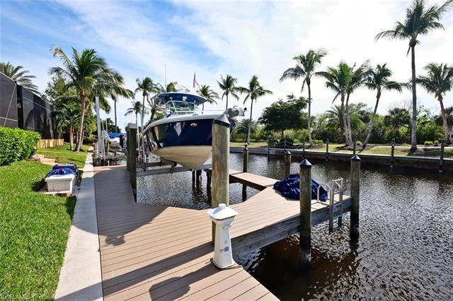 2134 El Dorado Pky W, Cape Coral, FL 33914