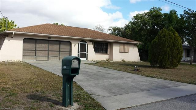 1327 Se 24th St, Cape Coral, FL 33990