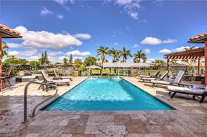 1001 Bal Isle Dr, Fort Myers, FL 33919