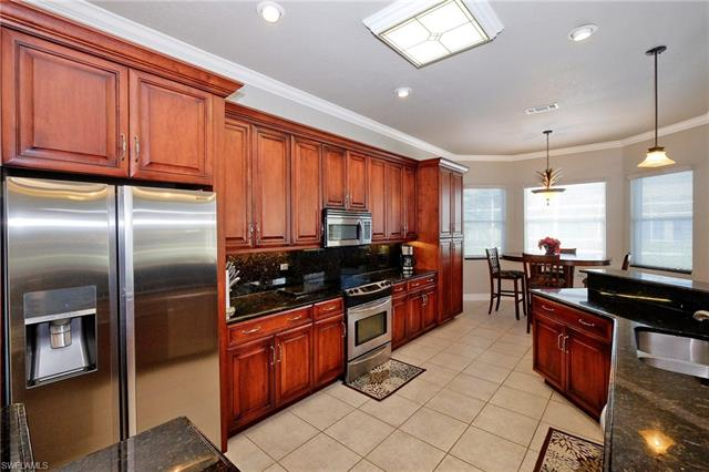 4506 Sw 23rd Ave, Cape Coral, FL 33914