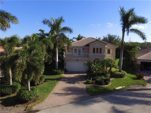 11451 Fallow Deer Ct, Fort Myers, FL 33966