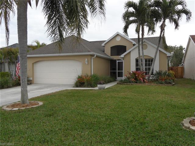15133 Cloverdale Dr, Fort Myers, FL 33919