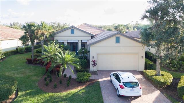 13516 Citrus Creek Ct, Fort Myers, FL 33905