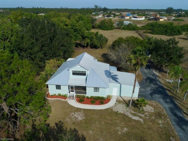 4100 Ordnance Rd, Lehigh Acres, FL 33971