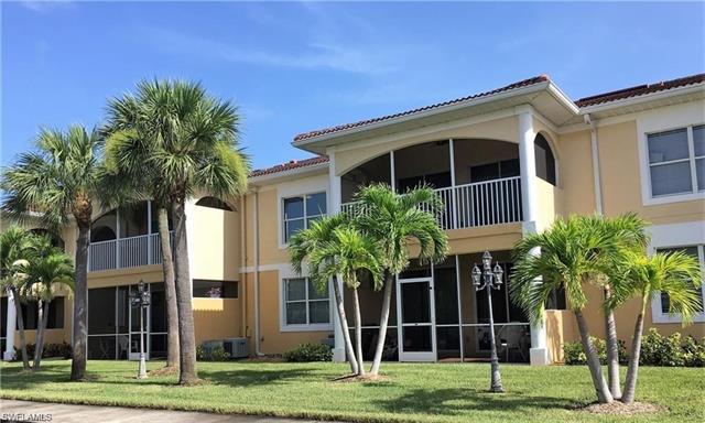 12505 Mcgregor Blvd 207, Fort Myers, FL 33919