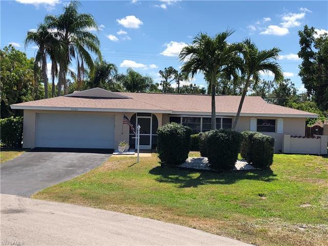 7055 E Fountainhead Rd, Fort Myers, FL 33919