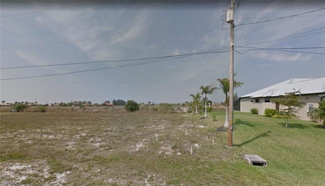 1238 Nw 39th Ave, Cape Coral, FL 33993