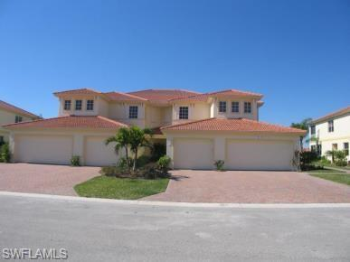 3061 Meandering Way 101, Fort Myers, FL 33905