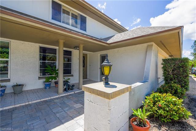 3605 Country Club Blvd C, Cape Coral, FL 33904