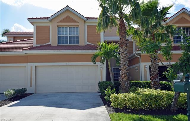 13011 Sandy Key Bend 901, North Fort Myers, FL 33903