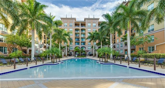 2825 Palm Beach Blvd 308, Fort Myers, FL 33916