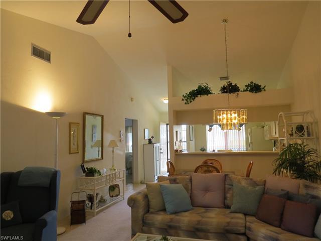 13170 White Marsh Ln 207, Fort Myers, FL 33912