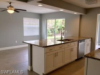 7347 Barragan Rd, Fort Myers, FL 33967