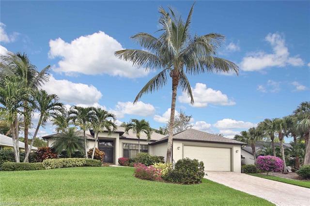 6905 Highland Park Cir, Fort Myers, FL 33966