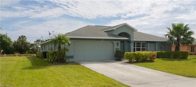 70 Lynne St, Lehigh Acres, FL 33936