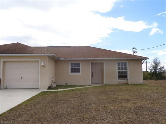 5005 Benton St, Lehigh Acres, FL 33971