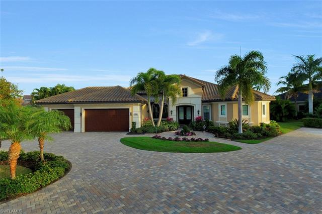 722 Sw 49th Ln, Cape Coral, FL 33914
