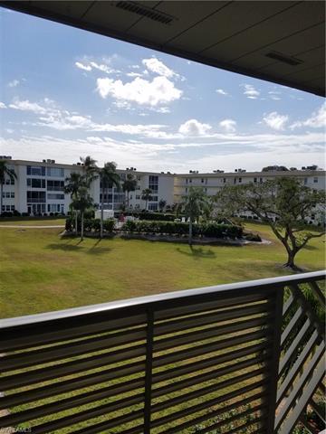6102 Augusta Dr 309, Fort Myers, FL 33907