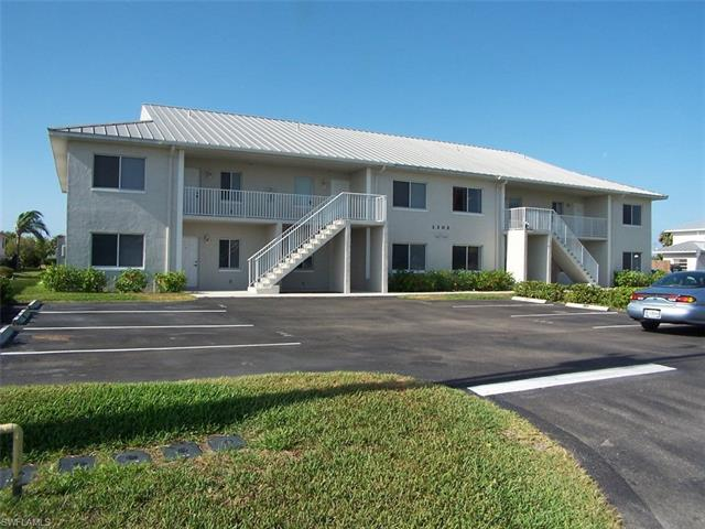 1302 Se 40th St 103, Cape Coral, FL 33904