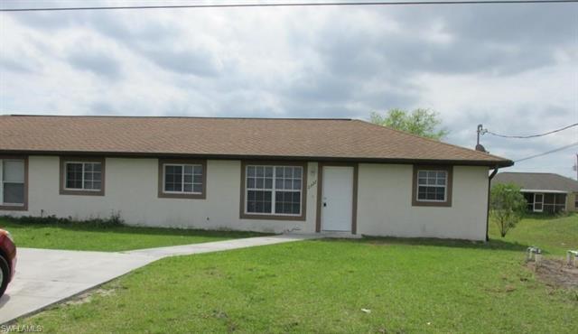 2322 Park Rd, Lehigh Acres, FL 33971