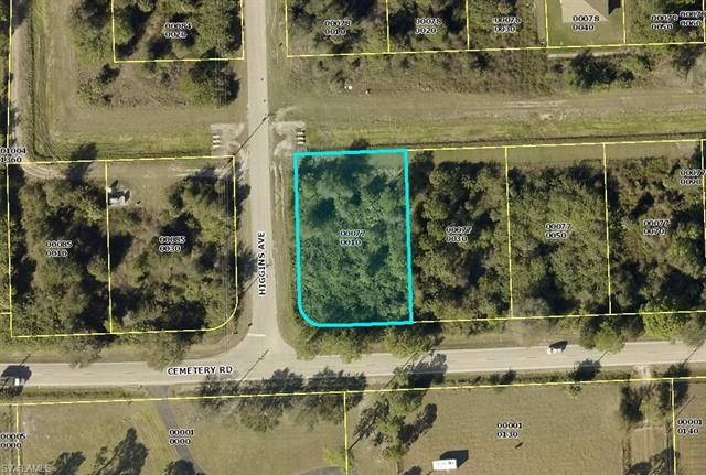 15041 Cemetery Rd, Fort Myers, FL 33905