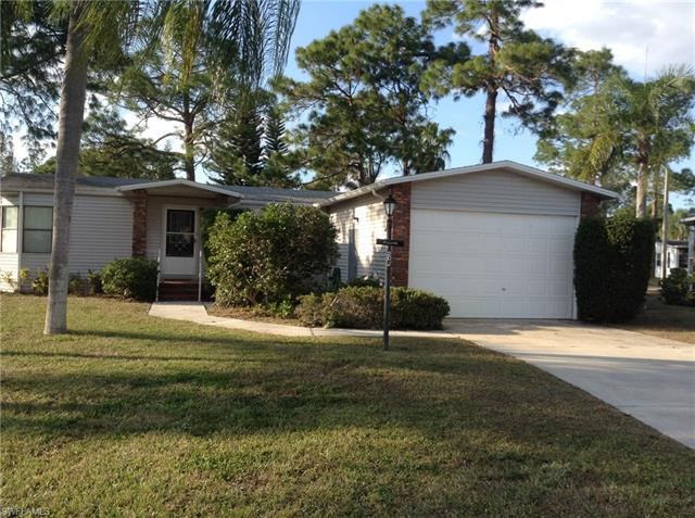 19690 Eagle Trace Ct, North Fort Myers, FL 33903