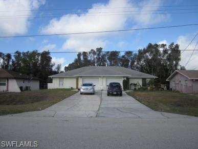 18568/570 Miami Blvd, Fort Myers, FL 33967