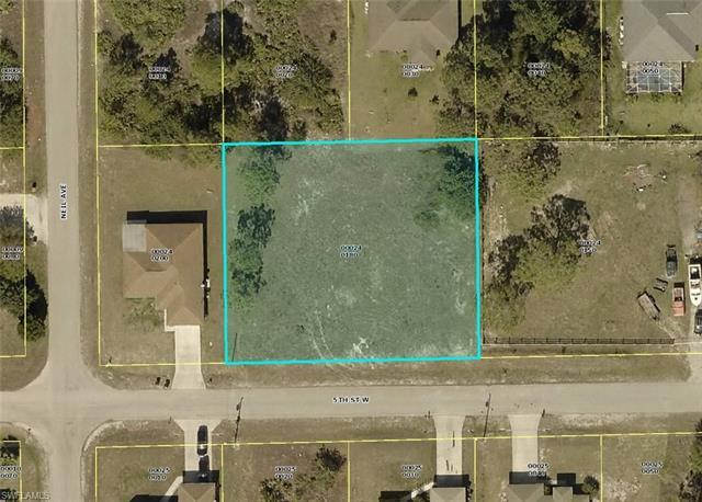 5226 5th St W, Lehigh Acres, FL 33971